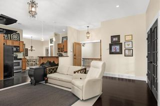 Photo 32: 62 TYLER Drive in St Clements: South St Clements Residential for sale (R02)  : MLS®# 202104883