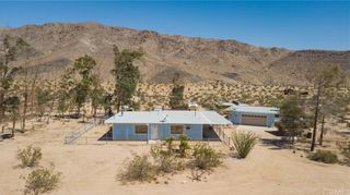 Photo 24: 67326 Whitmore Road in 29 Palms: Residential for sale (DC711 - Copper Mountain East)  : MLS®# OC21171254