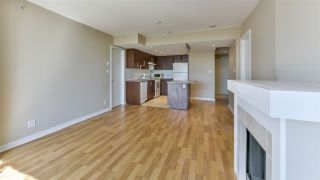 "Photo 7: 3708 1178 HEFFLEY Crescent in Coquitlam: North Coquitlam Condo for sale in ""OBELISK"" : MLS®# R2412576"