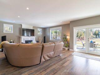 Photo 15: 7268 LAKEFRONT DRIVE in LAKE COWICHAN: Z3 Lake Cowichan House for sale (Zone 3 - Duncan)  : MLS®# 452002
