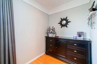 "Photo 16: 12171 202 Street in Maple Ridge: Northwest Maple Ridge House for sale in ""Westridge"" : MLS®# R2466881"
