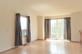 Photo 11: 170 Tipping Close SE: Airdrie Detached for sale : MLS®# A1121179
