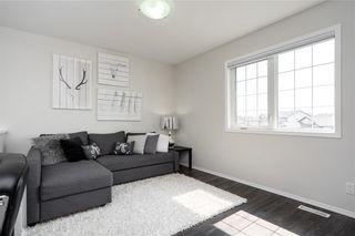Photo 19: 198 Moonbeam Way in Winnipeg: House for sale : MLS®# 202120793