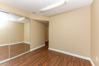 Photo 37: 918 CHAHLEY Crescent in Edmonton: Zone 20 House for sale : MLS®# E4237518