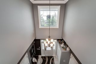 Photo 20: 75 Somerset Square SW in Calgary: Somerset Detached for sale : MLS®# A1118411