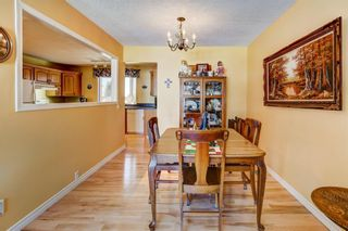 Photo 8: 160 Dalhurst Way NW in Calgary: Dalhousie Detached for sale : MLS®# A1088805