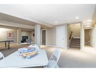 """Photo 28: 2088 128 Street in Surrey: Elgin Chantrell House for sale in """"Ocean Park by Genex"""" (South Surrey White Rock)  : MLS®# R2521253"""