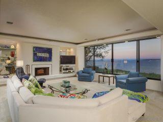 Photo 8: LA JOLLA House for rent : 4 bedrooms : 7963 Prospect Pl.