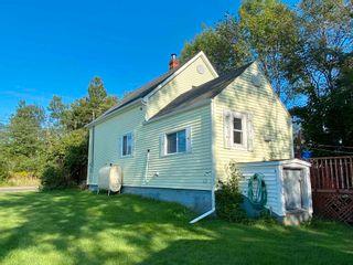 Photo 4: 119 Elliott Street in Pictou: 107-Trenton,Westville,Pictou Residential for sale (Northern Region)  : MLS®# 202121591