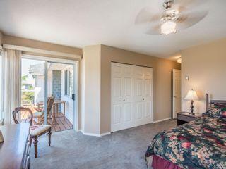 Photo 27: 6212 Siros Pl in : Na North Nanaimo House for sale (Nanaimo)  : MLS®# 881738