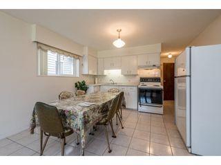 Photo 17: 2951 GRAVELEY Street in Vancouver: Renfrew VE House for sale (Vancouver East)  : MLS®# R2174134