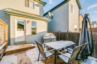 Photo 36: 239 Evermeadow Avenue SW in Calgary: Evergreen Detached for sale : MLS®# A1062008