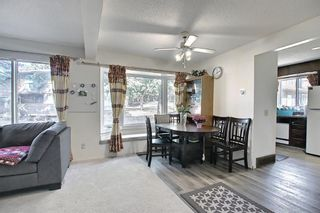 Photo 7: 38 336 Rundlehill Drive NE in Calgary: Rundle Row/Townhouse for sale : MLS®# A1088296