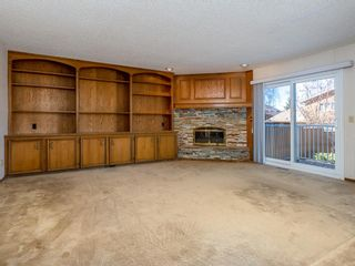 Photo 19: 72 Edforth Crescent NW in Calgary: Edgemont Detached for sale : MLS®# A1091281