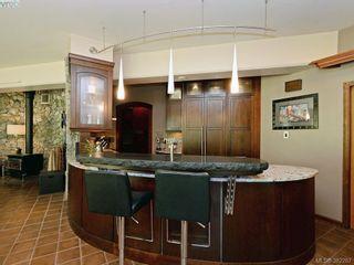 Photo 7: 4440 Spellman Pl in VICTORIA: Me Neild House for sale (Metchosin)  : MLS®# 768054