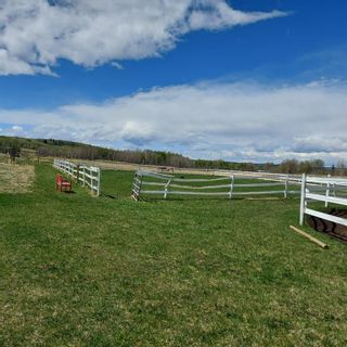 Photo 21: Township Road 281A in Rural Rocky View County: Rural Rocky View MD Residential Land for sale : MLS®# A1111134
