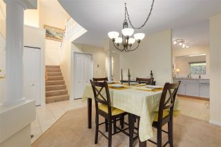Photo 8: 66 2500 152 Street in Surrey: King George Corridor Townhouse for sale (South Surrey White Rock)  : MLS®# R2397787