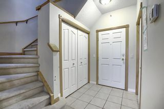 Photo 22: 306 1920 14 Avenue NE in Calgary: Mayland Heights Apartment for sale : MLS®# A1050176