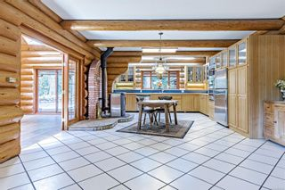 Photo 74: 7190 Royal Dr in : Na Upper Lantzville House for sale (Nanaimo)  : MLS®# 879124