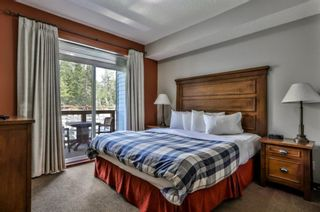Photo 14: 220 170 Kananaskis Way: Canmore Apartment for sale : MLS®# A1047464