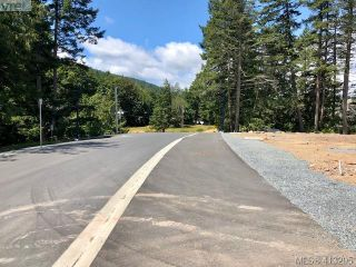 Photo 8: Lot 5 Irwin Rd in VICTORIA: La Westhills Land for sale (Langford)  : MLS®# 819560