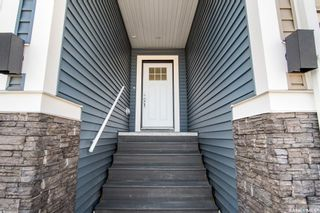 Photo 4: 147 3220 11th Street West in Saskatoon: Montgomery Place Residential for sale : MLS®# SK851884