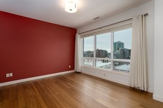 Photo 12: 601 2755 109 Street in Edmonton: Zone 16 Condo for sale : MLS®# E4230552