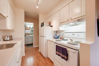 Photo 9: 107, 11445 41Ave in Edmonton: Royal Gardens Condo for sale : MLS®# E4157234