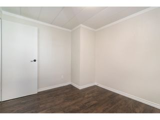 """Photo 33: 251 1840 160 Street in Surrey: King George Corridor Manufactured Home for sale in """"BREAKAWAY BAYS"""" (South Surrey White Rock)  : MLS®# R2574472"""