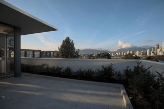 Photo 33: 501-PH 1510 W 6TH AVENUE in Vancouver: Fairview VW Condo for sale (Vancouver West)  : MLS®# R2604402