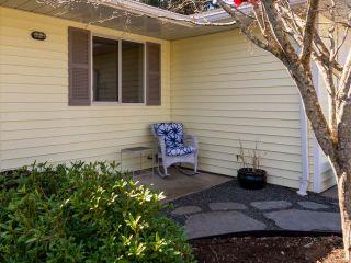 Photo 12: 617 Springbok Rd in CAMPBELL RIVER: CR Campbell River Central House for sale (Campbell River)  : MLS®# 809864