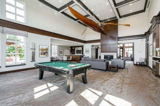 "Photo 27: 122 15137 33 Avenue in Surrey: Morgan Creek Condo for sale in ""Prescott Commons"" (South Surrey White Rock)  : MLS®# R2556576"
