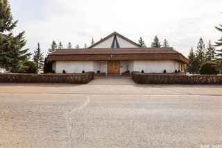 Photo 26: 52 4th Avenue West in Battleford: Commercial for sale : MLS®# SK852023