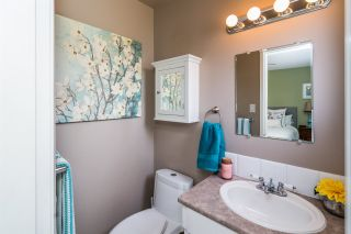 Photo 14: 467 WILLIAMS Crescent in Prince George: Fraserview House for sale (PG City West (Zone 71))  : MLS®# R2367425