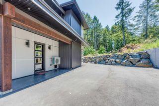Photo 76: 1790 York Ridge Pl in : Hi Western Highlands House for sale (Highlands)  : MLS®# 863600