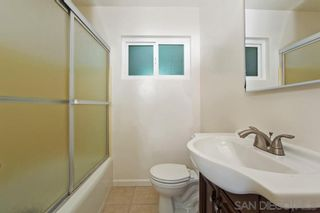 Photo 14: LA JOLLA House for rent : 3 bedrooms : 5425 Waverly Ave