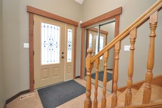 Photo 7: 70059 Roscoe Road in Dugald: Birdshill Area Residential for sale ()  : MLS®# 1105110