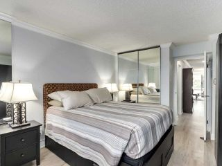 Photo 16: 201 1995 BEACH Avenue in Vancouver: West End VW Condo for sale (Vancouver West)  : MLS®# R2592938
