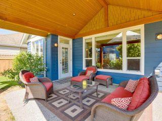 Photo 30: 5110 44B AVENUE in Delta: Ladner Elementary House for sale (Ladner)  : MLS®# R2512436