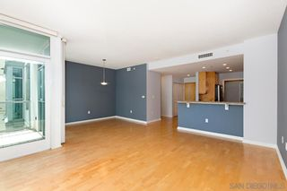 Photo 7: DOWNTOWN Condo for rent : 2 bedrooms : 850 Beech St #1504 in San Diego
