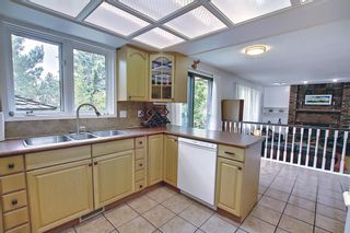 Photo 16: 19 Whitefield Place NE in Calgary: Whitehorn Detached for sale : MLS®# A1133052