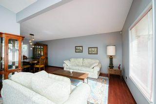 Photo 28: 9619 Oakhill Drive SW in Calgary: Oakridge Detached for sale : MLS®# A1118713