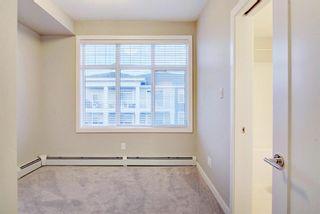 Photo 13: 404 200 Auburn Meadows Common SE in Calgary: Auburn Bay Apartment for sale : MLS®# A1151745