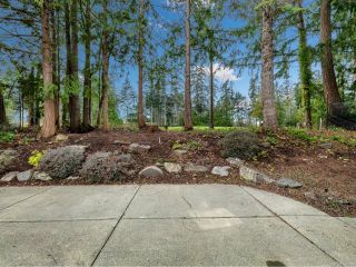Photo 11: 3542 S Arbutus Dr in COBBLE HILL: ML Cobble Hill House for sale (Malahat & Area)  : MLS®# 834308