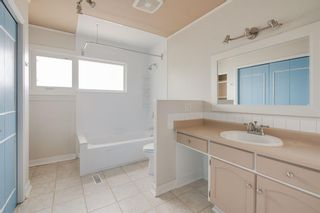 Photo 11: 2204 38 Street SW in Calgary: Glendale Detached for sale : MLS®# A1128360