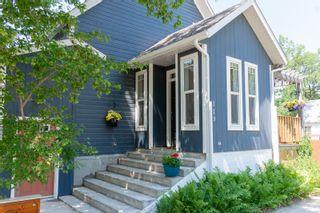Photo 34: 119 3rd Street in Lavenham: House for sale : MLS®# 202116528