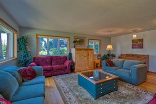 Photo 13: 1212 GOWER POINT Road in Gibsons: Gibsons & Area House for sale (Sunshine Coast)  : MLS®# R2605077