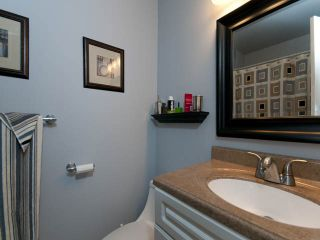 """Photo 7: 188 111 TABOR Boulevard in Prince George: Heritage Townhouse for sale in """"HERITAGE"""" (PG City West (Zone 71))  : MLS®# N210450"""