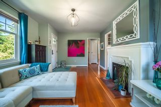 Photo 4: 1615 Myrtle Ave in : Vi Oaklands House for sale (Victoria)  : MLS®# 877676