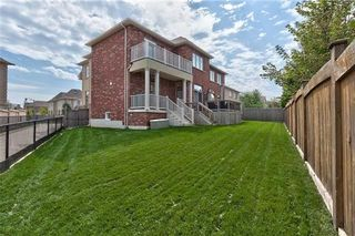 Photo 11: 3149 Saddleworth Crest in Oakville: Palermo West House (2-Storey) for sale : MLS®# W3169859